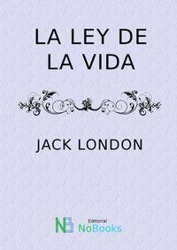Libro LA LEY DE LA VIDA
