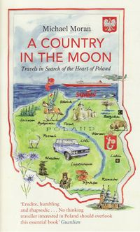 Libro A COUNTRY IN THE MOON
