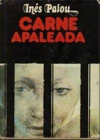 Libro CARNE APALEADA