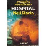 Libro HOSPITAL