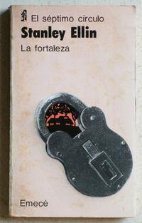 Libro LA FORTALEZA