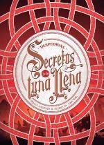 Libro DESPEDIDAS (SECRETOS DE LA LUNA LLENA #3)