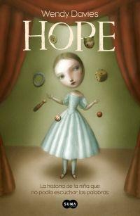 Libro HOPE