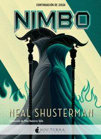 Libro NIMBO