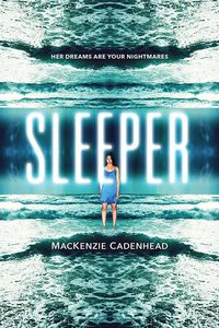 Libro SLEEPER