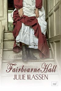 Libro FAIRBOURNE HALL