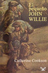 Libro EL PEQUEÑO JOHN WILLIE