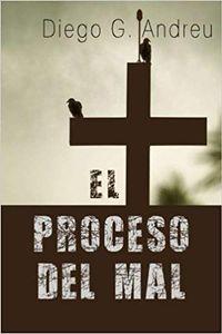 Libro EL PROCESO DEL MAL