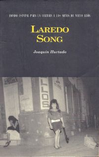 Libro LAREDO SONG