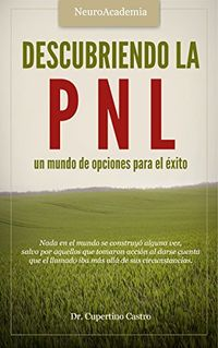 Libro DESCUBRIENDO LA NPL