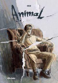 Libro ANIMAL