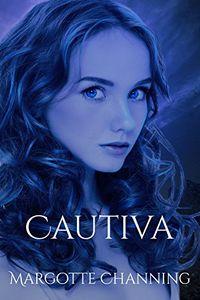 Libro CAUTIVA (CAUTIVAS DEL BERSERKER #1)