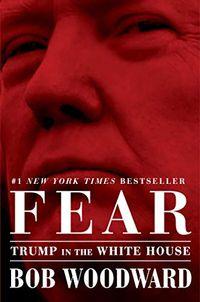 Libro FEAR