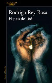 Libro EL PAÍS DE TOÓ