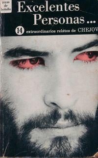 Libro EXCELENTES PERSONAS