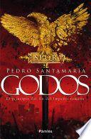 Libro GODOS