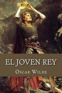 Libro EL JOVEN REY