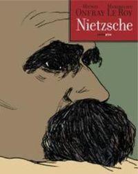 Libro NIETSZCHE
