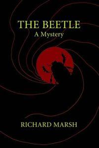 Libro THE BEETLE