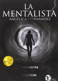 Libro LA MENTALISTA