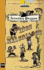 Libro MANUAL PARA CORREGIR A NIÑOS MALCRIADOS