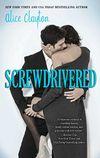 SCREWDRIVERED (COCKTAIL #3)