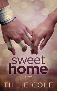 Libro SWEET HOME (SWEET HOME #1)
