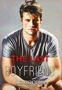 Libro THE LAST BOYFRIEND (FOREVER LOVE #1)