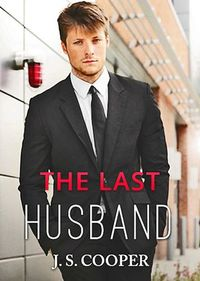 Libro THE LAST HUSBAND (FOREVER LOVE #2)