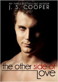 Libro THE OTHER SIDE OF LOVE (FOREVER LOVE #3)