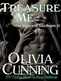 Libro TREASURE ME (ONE NIGHT WITH SOLE REGRET #10)
