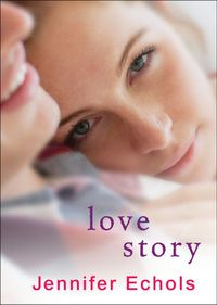 Libro LOVE STORY