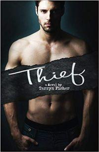Libro THIEF (LOVE ME WITH LIES #3)