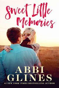 Libro SWEET LITTLE MEMORIES (SWEET #3)