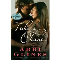 Libro TAKE A CHANCE (CHANCE #1)