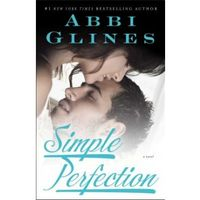 Libro SIMPLE PERFECTION (ROSEMARY BEACH #6)