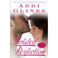 Libro TWISTED PERFECTION (PERFECTION #1)