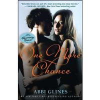 Libro ONE MORE CHANCE (ROSEMARY BEACH #8)