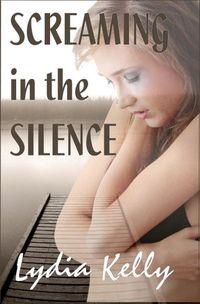 Libro SCREAMING IN THE SILENCE