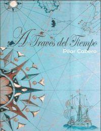 Libro A TRAVÉS DEL TIEMPO