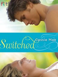 Libro SWITCHED