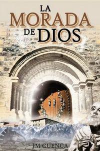 Libro LA MORADA DE DIOS