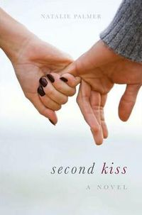 Libro SECOND KISS (SECOND KISS #1)