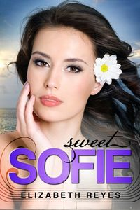 Libro SWEET SOFIE (THE MORENO BROTHERS #3)