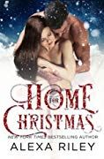 Libro HOME FOR CHRISTMAS (THANKFUL #2)