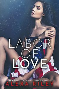 Libro LABOR OF LOVE