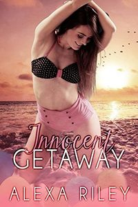 Libro INNOCENT GETAWAY (INNOCENCE #2)