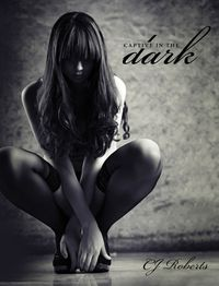 Libro CAPTIVE IN THE DARK (THE DARK DUET #1)