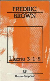 Libro LLAMA 3 - 1- 2