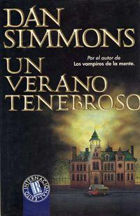 Libro UN VERANO TENEBROSO (SEASONS OF HORROR #1)